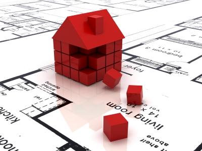 Des id es et conseils pour la construction de votre maison for Conseils construction maison