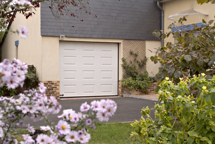 Construction garage des id es et conseils pour la for Cout de la construction d un garage